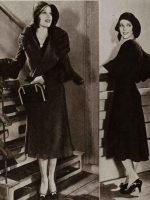 Autumn-Modes---Fall-Fashion-in-1930---Loretta-Young1