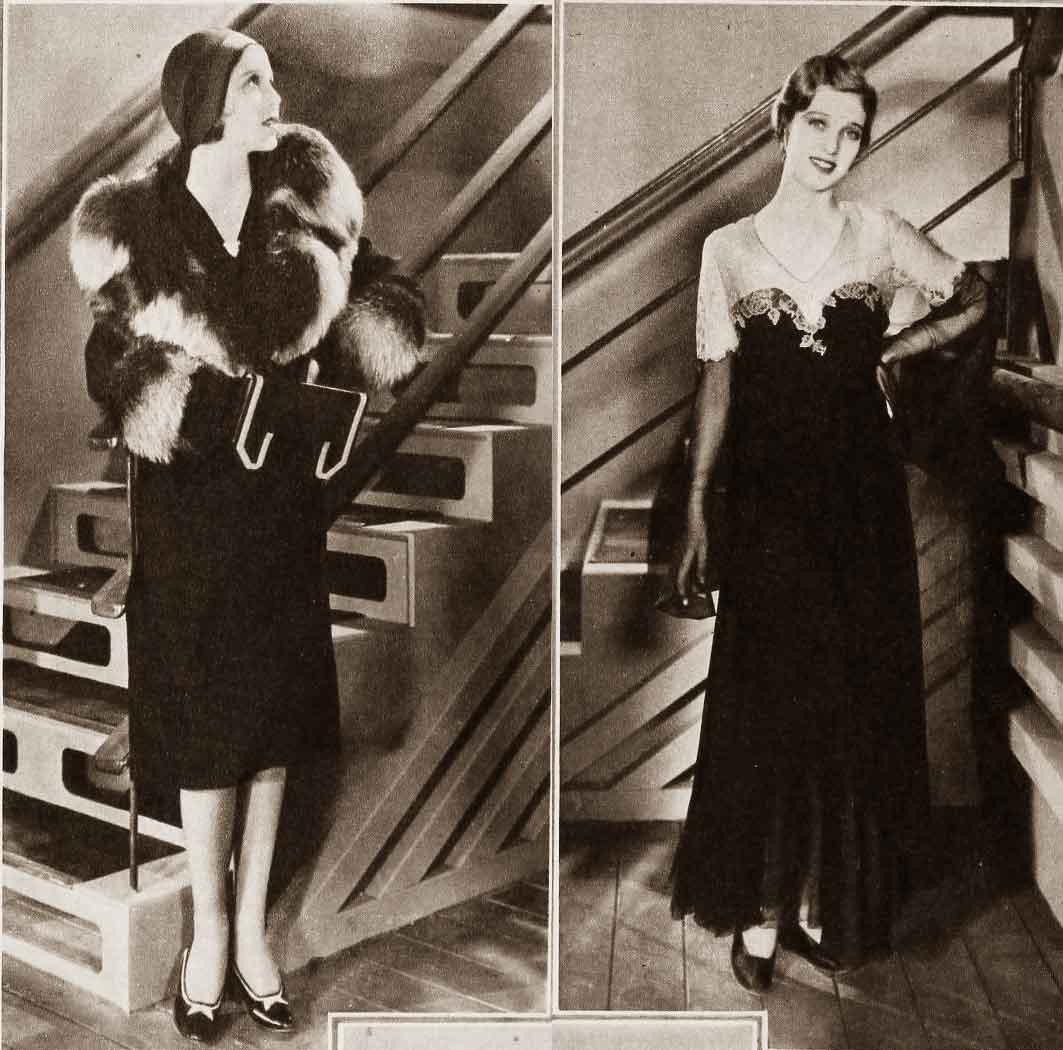 Autumn-Modes---Fall-Fashion-in-1930---Loretta-Young2