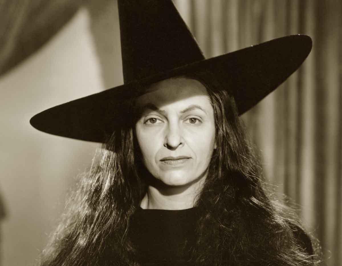 Beautiful Wizard Of Oz Makeup Contemporary - Taylorkinney.us ...