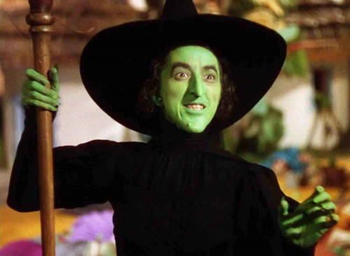 Margaret-Hamilton---wizard-of-oz-still-from-movie