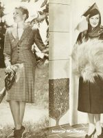 1930s-Fashion---Winter-Modes-of-1938b