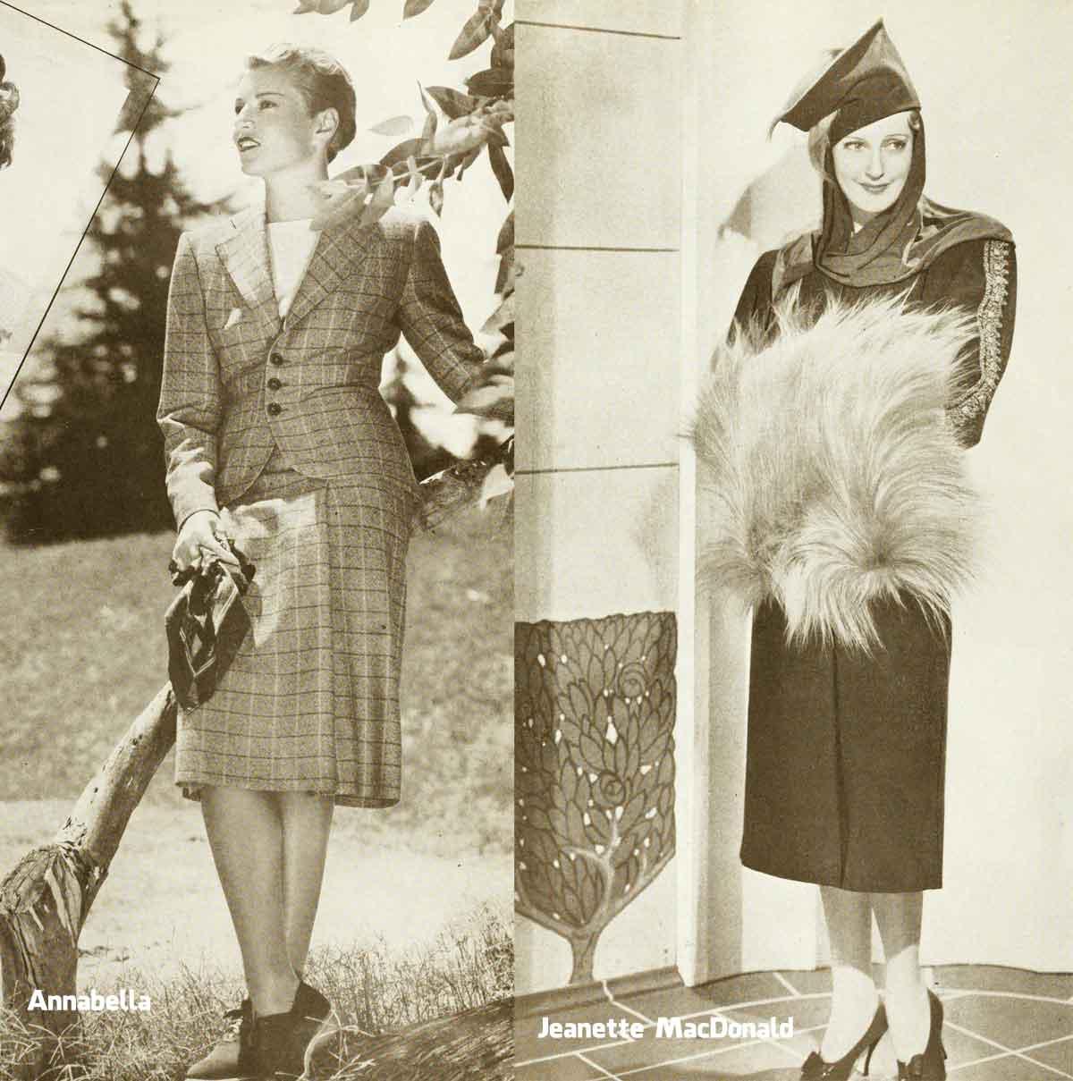 1930s-Fashion---Winter-Modes-of-1938b
