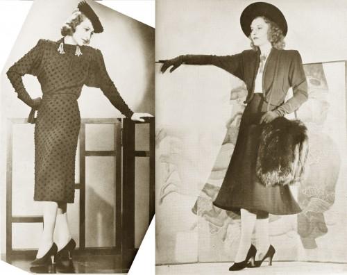 1930s-Fashion---Winter-Modes-of-1938c