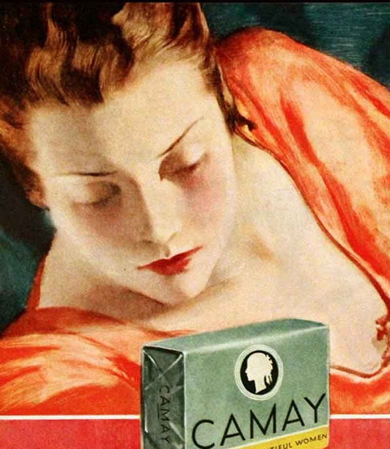 1930s-Winter-Beauty---Camay-1932--skincare