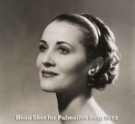 1930s-Winter-Beauty---Palmolive-soap