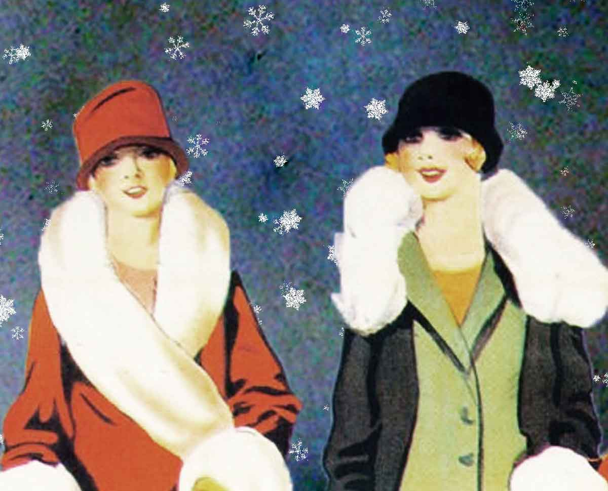 1930s-Winter-Beauty