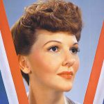 1940s Lipstick Tutorial