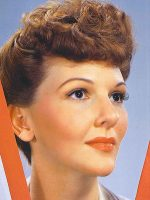 1940s-lipstick-tutorial-with-Mary-Martin1