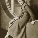 1930s Fashion Spotlight – Tala Birell