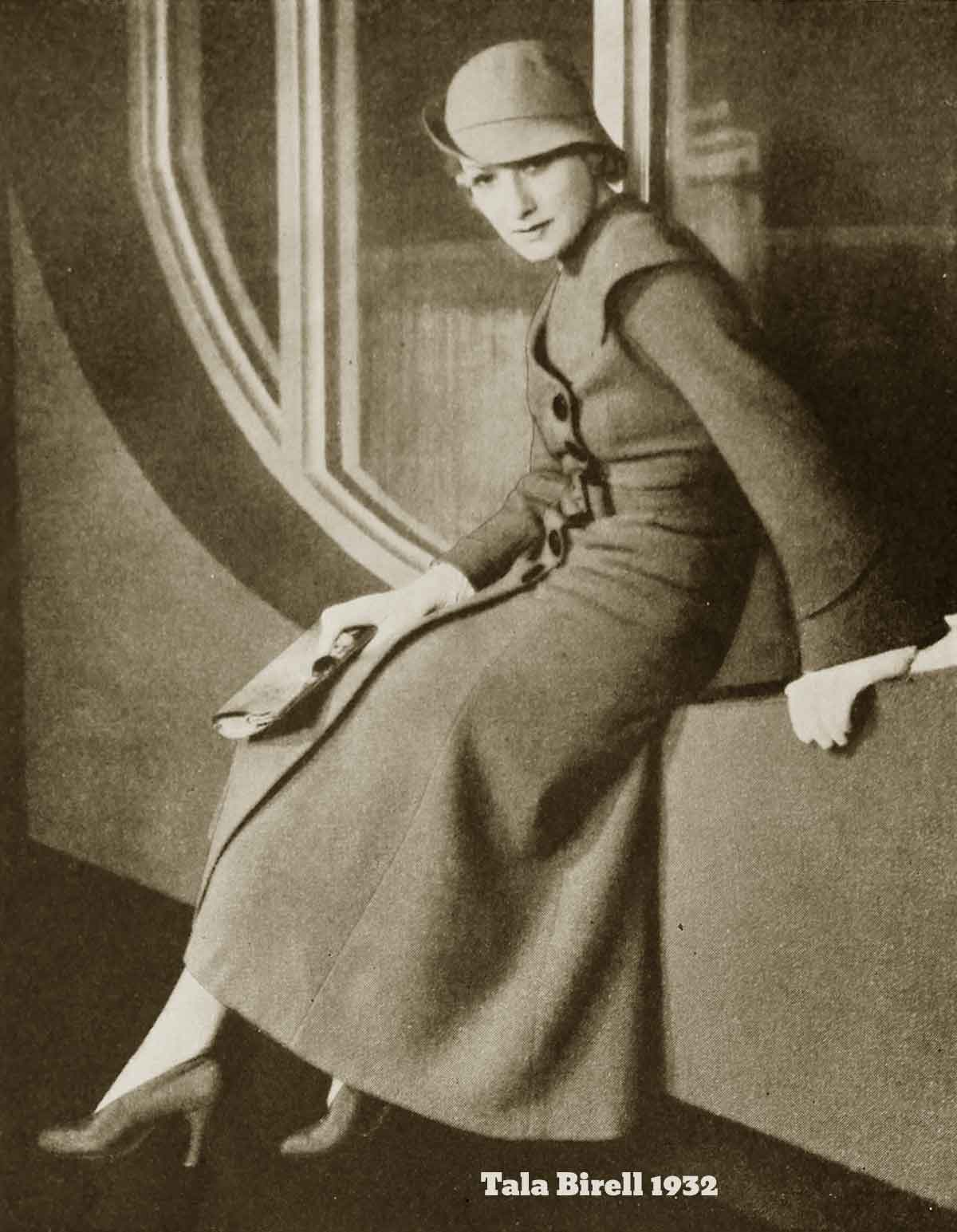 Tala-Birell---1932-winter-fashion