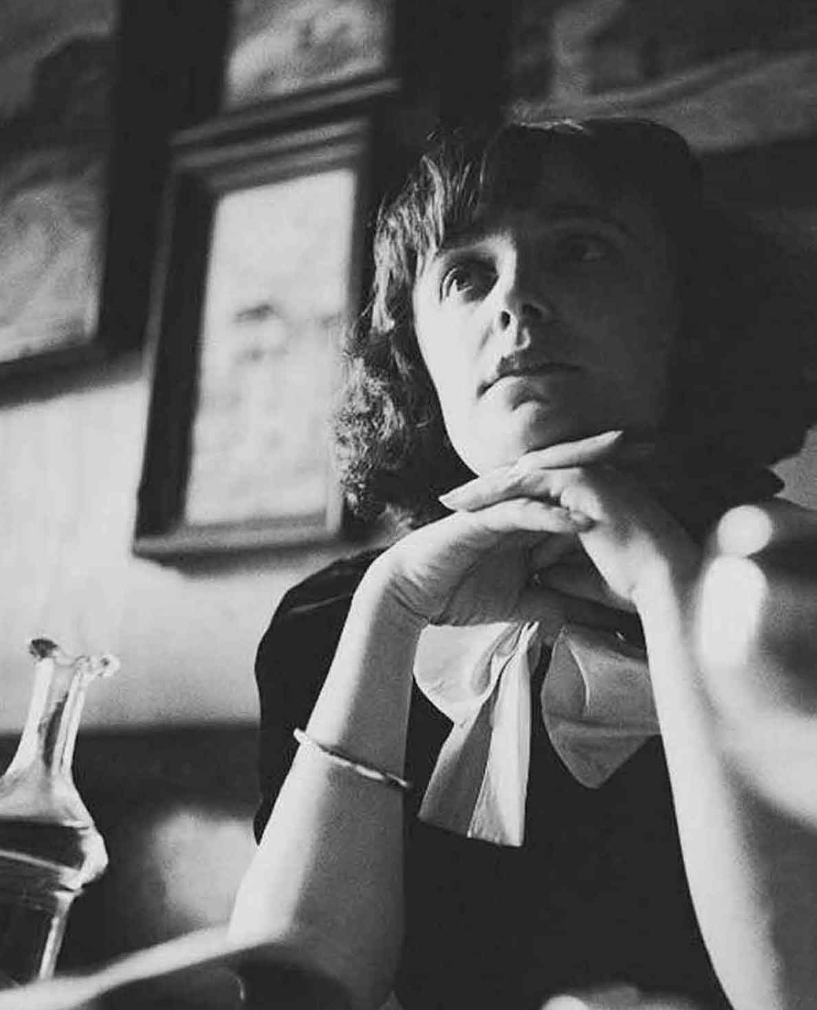 1940-Edith-Piaf,-Jean-Gabriel-Séruzier