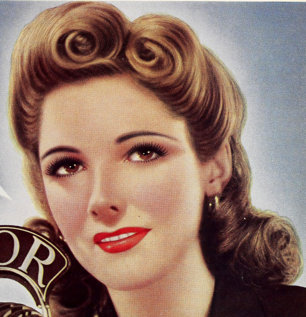 1940s-Beauty-Class---The-Christmas-Facial