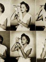 1940s-eye-makeup-class