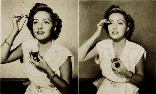 1940s-eye-makeup-class2