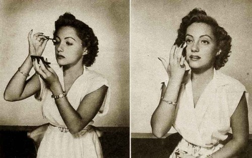 1940s-eye-makeup-class3
