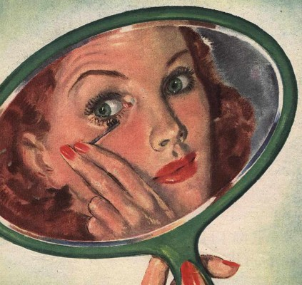 1940s-makeup-for-eye-shapes