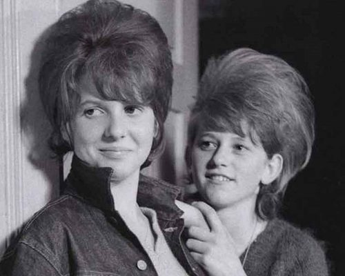 1960s-Rock-beehive-chicks2