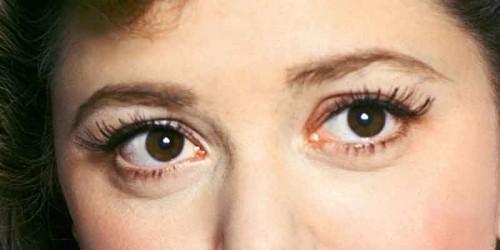 Ann--Rutherford---brown-eyes