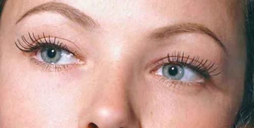 Gene-Tierney--blue-eyes