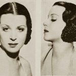 Hollywood Beauty School – Change your Coiffure