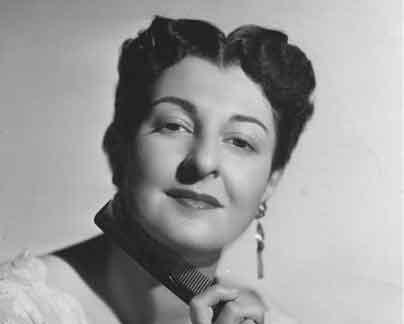 Margaret-Vincu-heldt