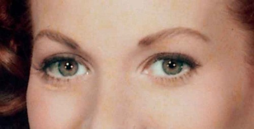 Maureen-O-Hara---green-eyes