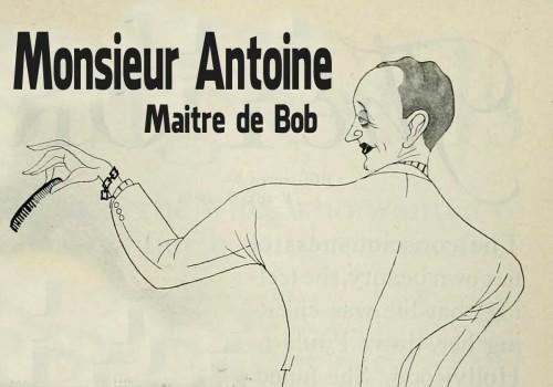 Monsier-Antoine----Maitre-de-bob
