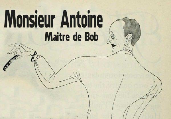 Monsieur-Antoine----Maitre-de-bob