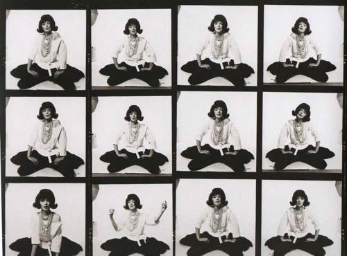 When-Marilyn-posed-as-Jackie-Onassis6