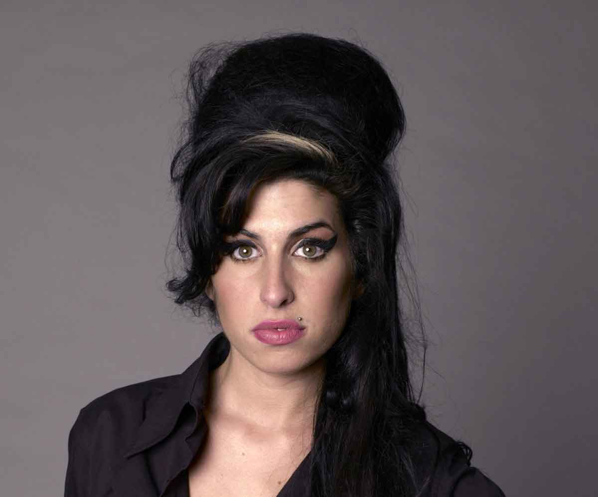 amy-winehouse-beehive