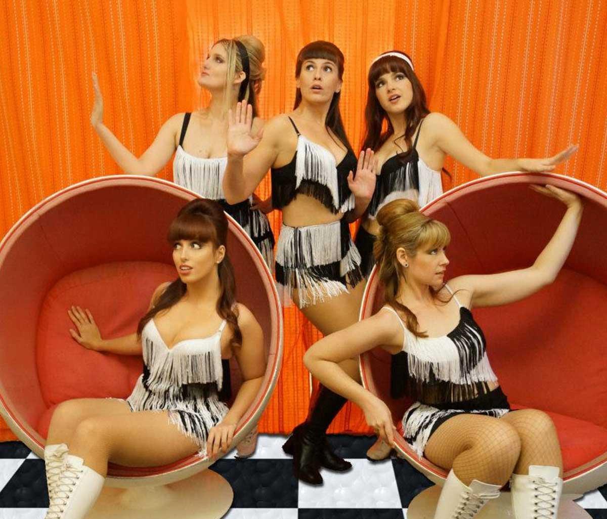 beehive-gogo-dancers