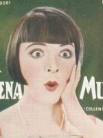 colleen-moore-on-the-cover-of-a-scena