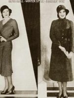 930s-fashion---winter-style---ruth-hall