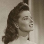 1940s Pompadour Hairstyle Tutorial