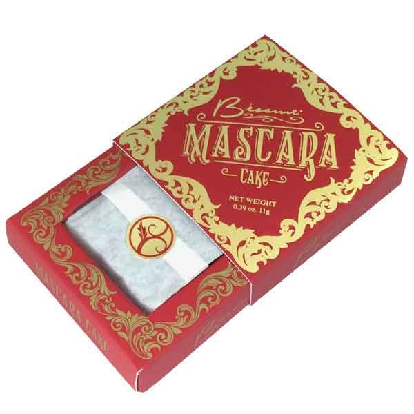 CakeMascara---Besame-Cosmetics