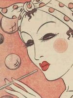 Lip-Loveliness-Tips-1936