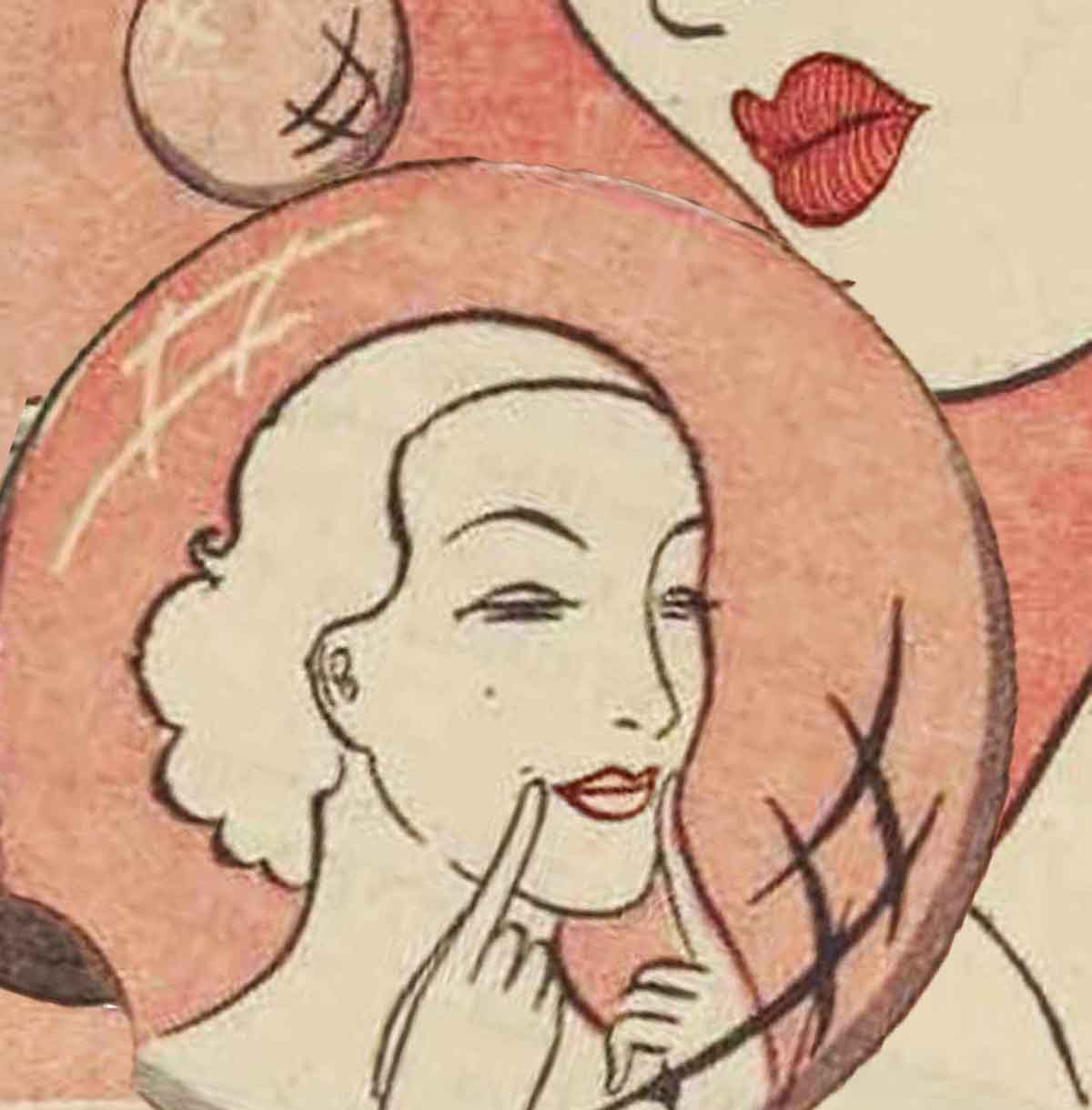 Lip-Loveliness-Tips-1936b