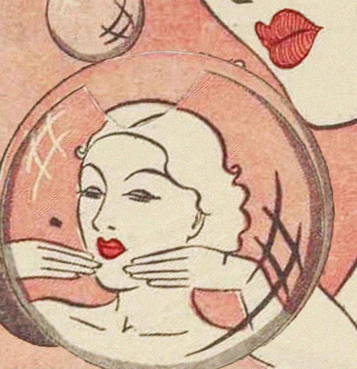 Lip-Loveliness-Tips-1936c