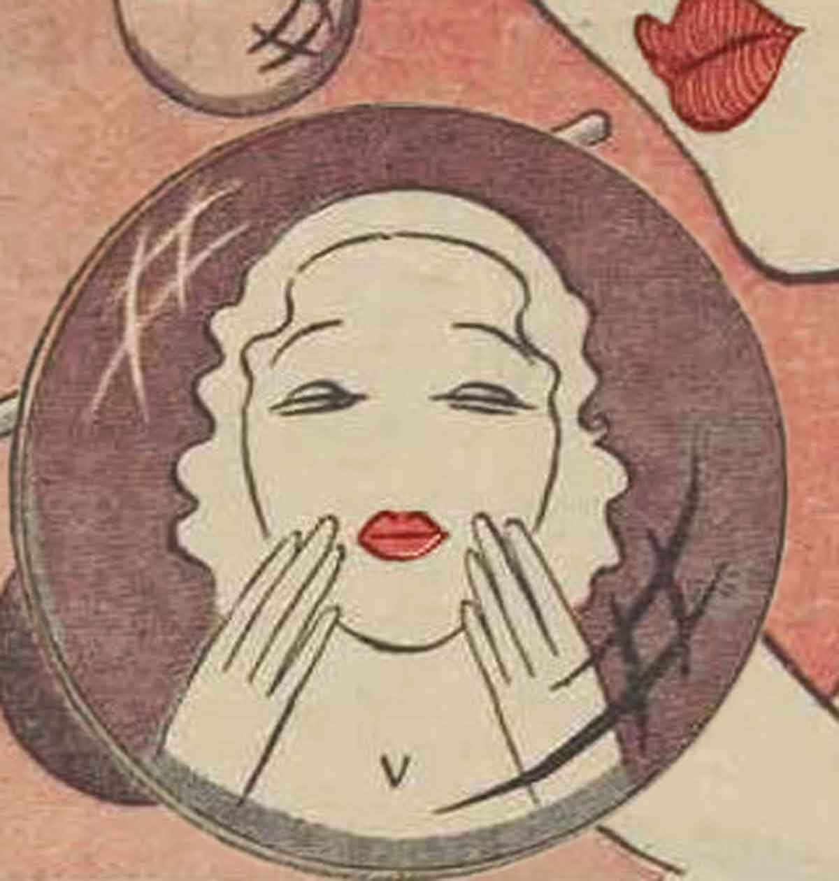 Lip-Loveliness-Tips-1936d