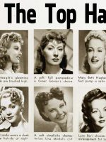 Top-Hollywood-Hairstyle-Looks-for-1940