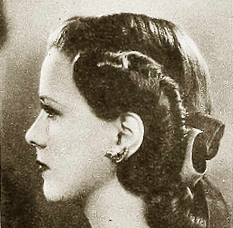 Top-Hollywood-Hairstyle-Looks-for-1941---Eleanor-Powell
