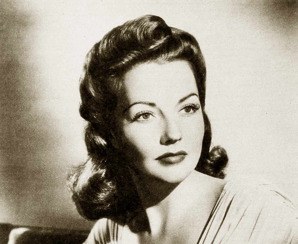 Top-Hollywood-Hairstyle-Looks-for-1941---Lynn-Bari