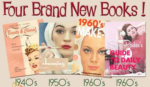 new-vintage-makeup-guides