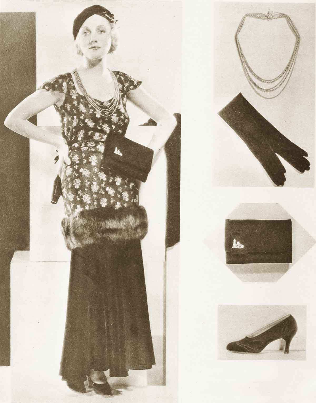 Pics of 1930s fashion 10 Eco-Friendly Fashion Brands We Can Get Behind