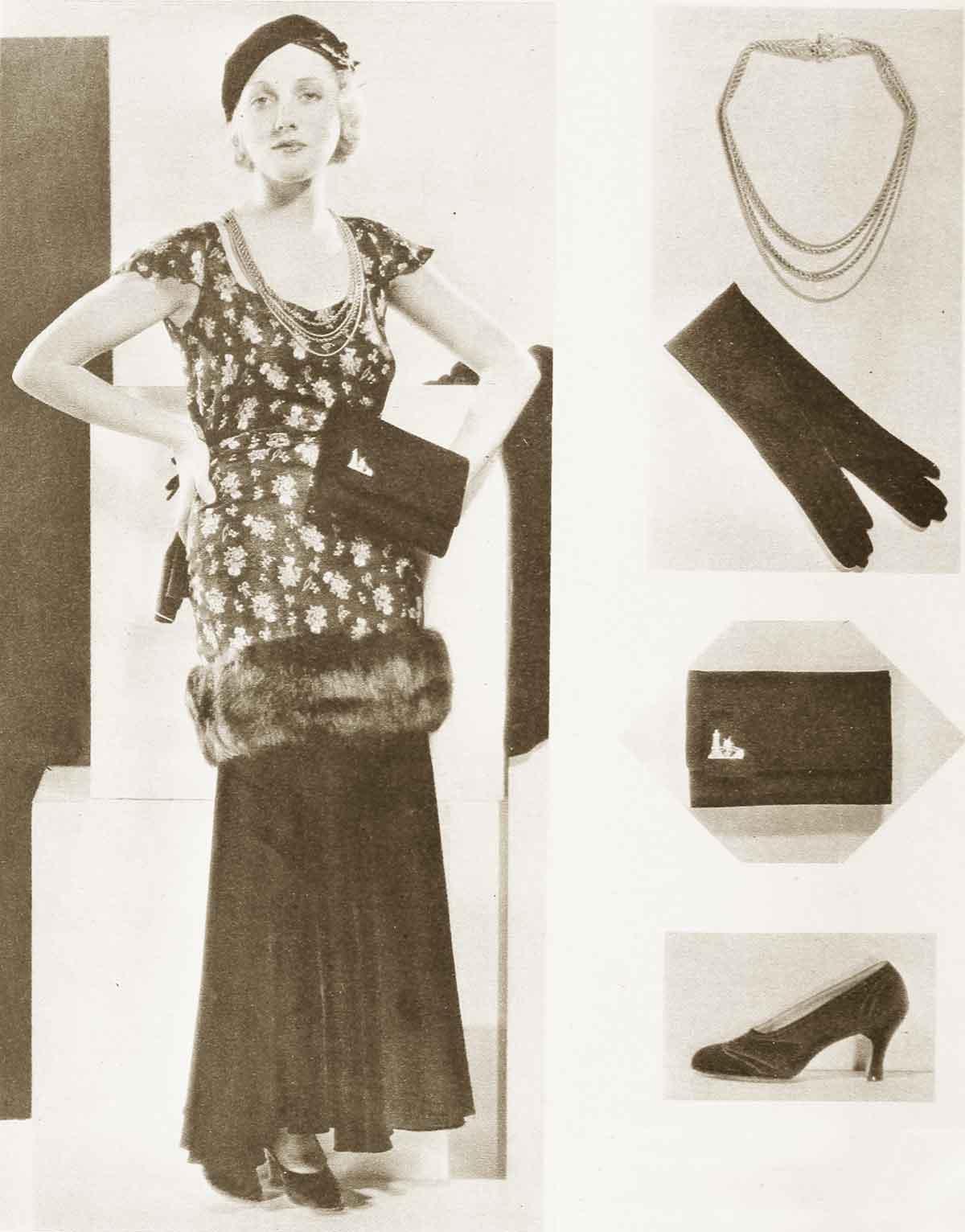 1930s-Fashion---A-Study-in-Accessories---Supper-Ensemble