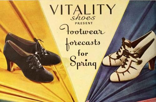1930s-shoe-fashions---