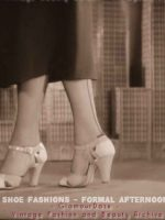 1930s-shoe-fashions---formal-afternoon-heels