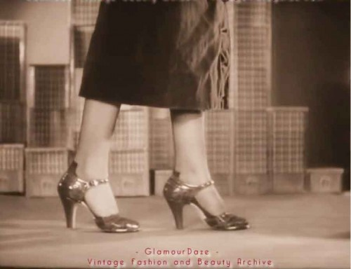 1930s-shoe-fashions---formal-afternoon-heels2