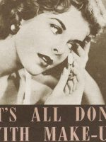 1950s-Makeup-Tips-for-Teenagers---1959---eye-correction