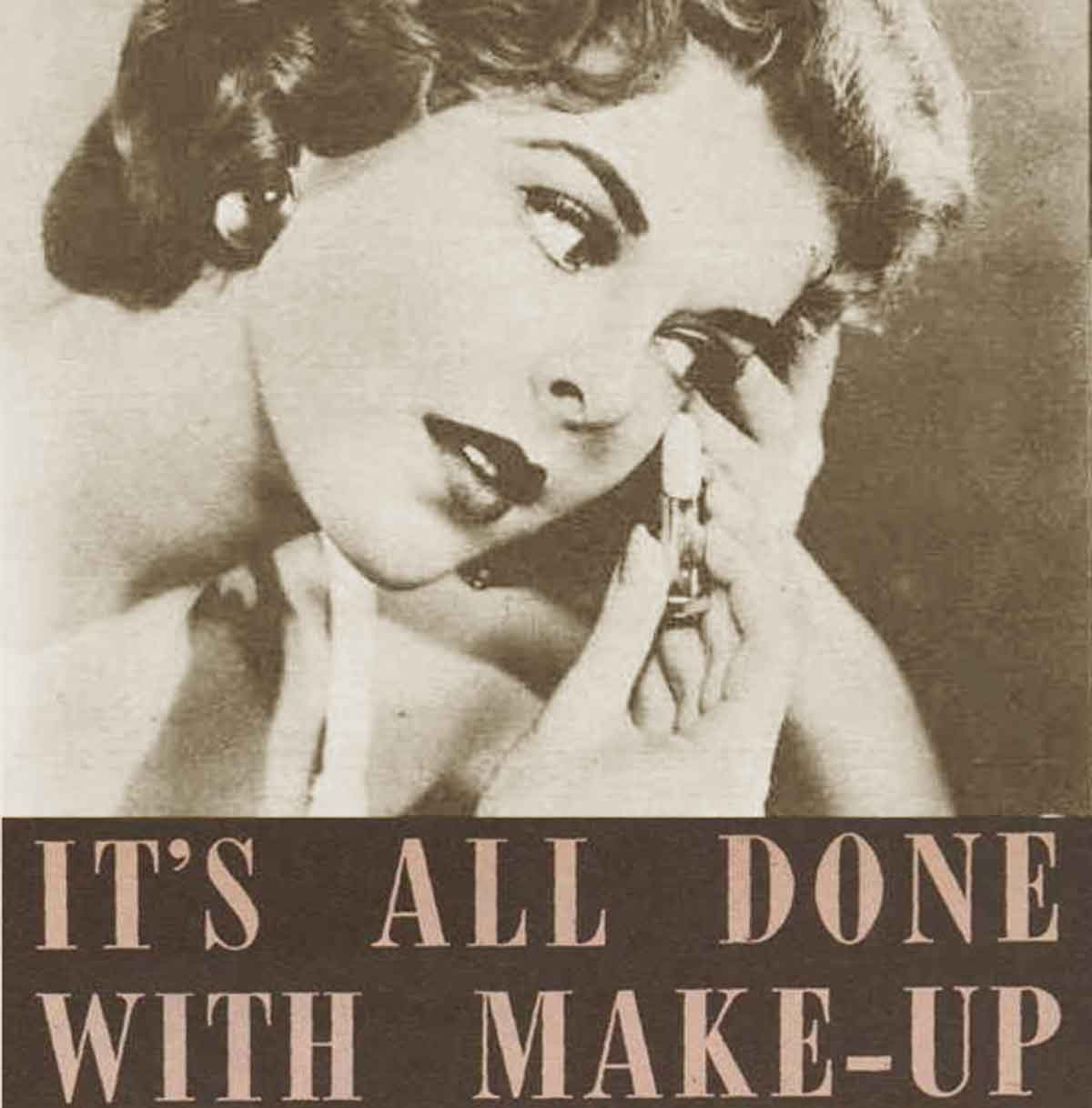 1950s-Makeup-Tips-for-Teenagers---1959---eye-correction